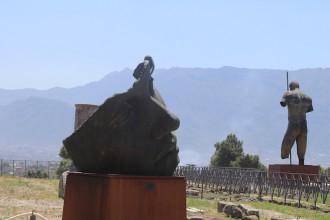 visitapompeya