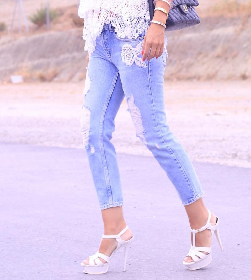 jeans_flores