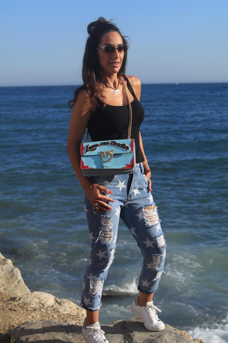 look_jeans_estrellas