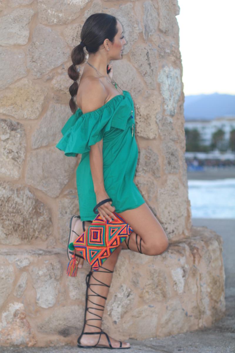 look_romana