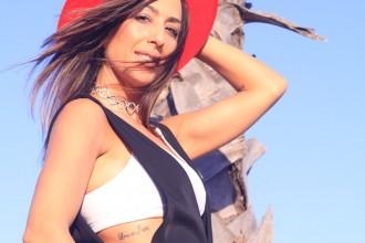 sombrero_blogger