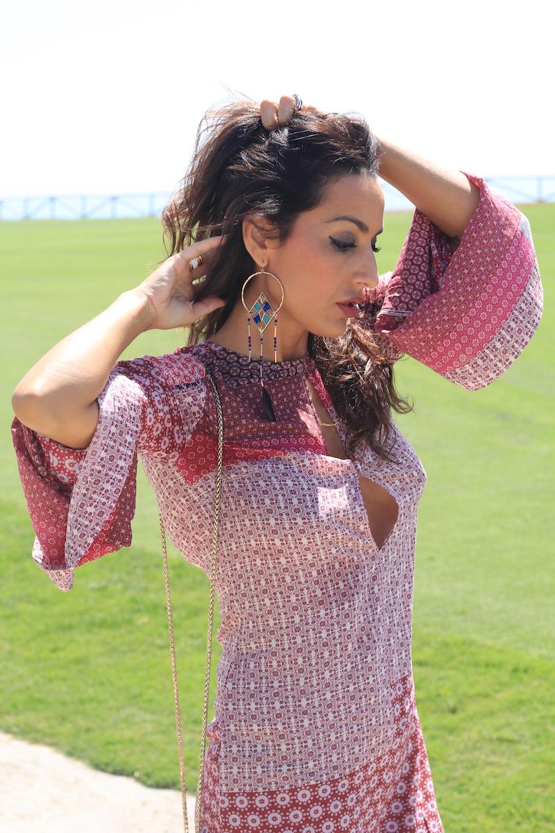 vestido_bellaspinella