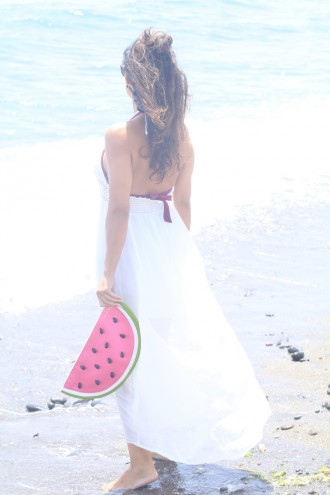 vestidoblanco