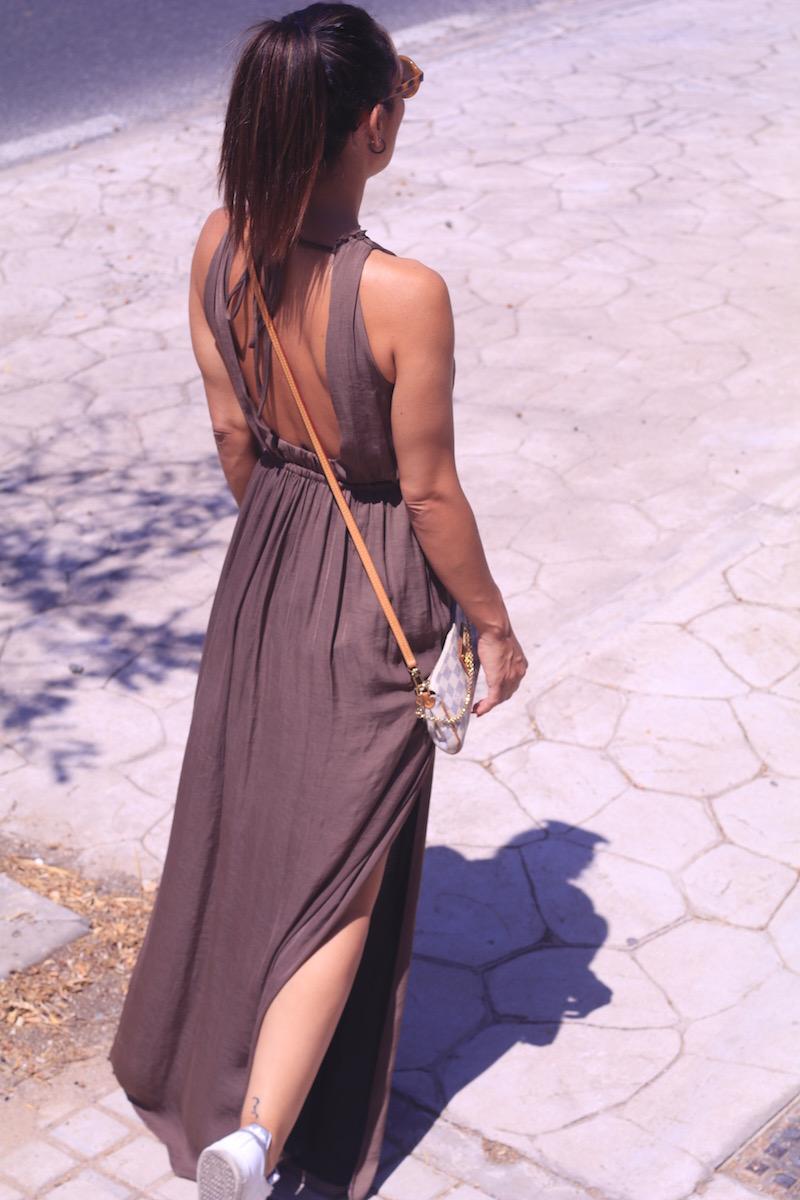 vestidolargo