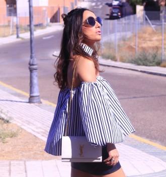 blogger_influencers