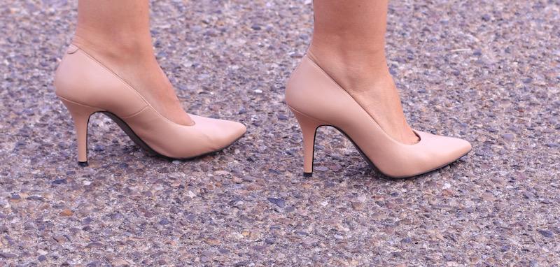 chloeborelshoes