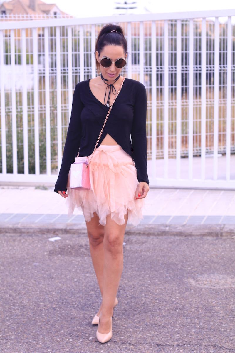 look_blog
