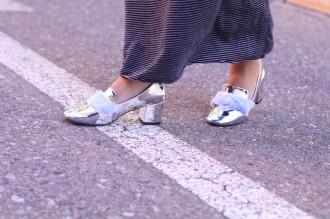 zapatos_pelos