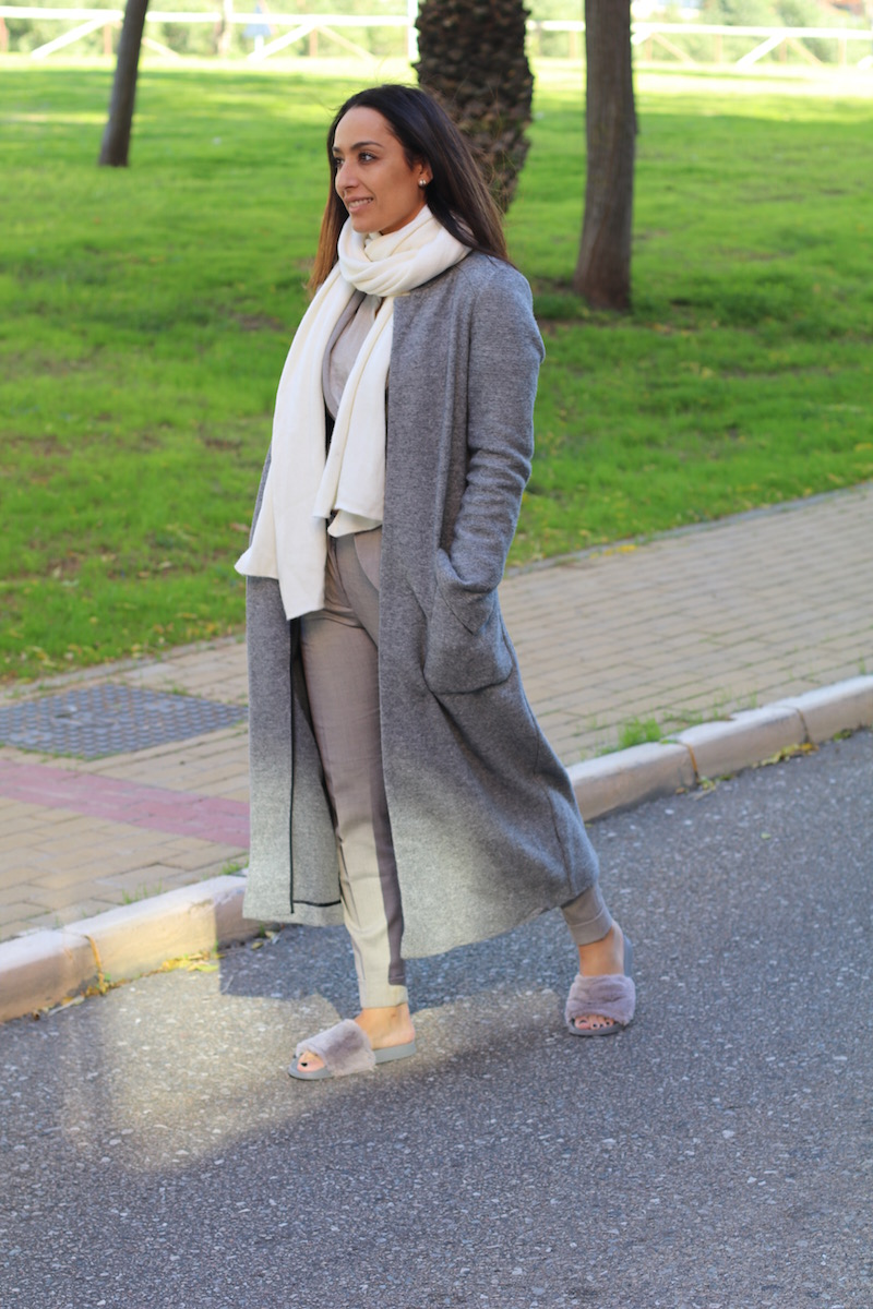 foulardblanco