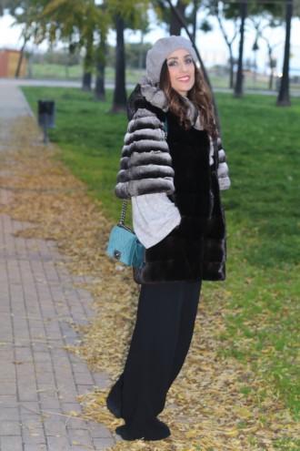 abrigo_piel