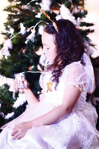 cunpleaños_niña_estrella