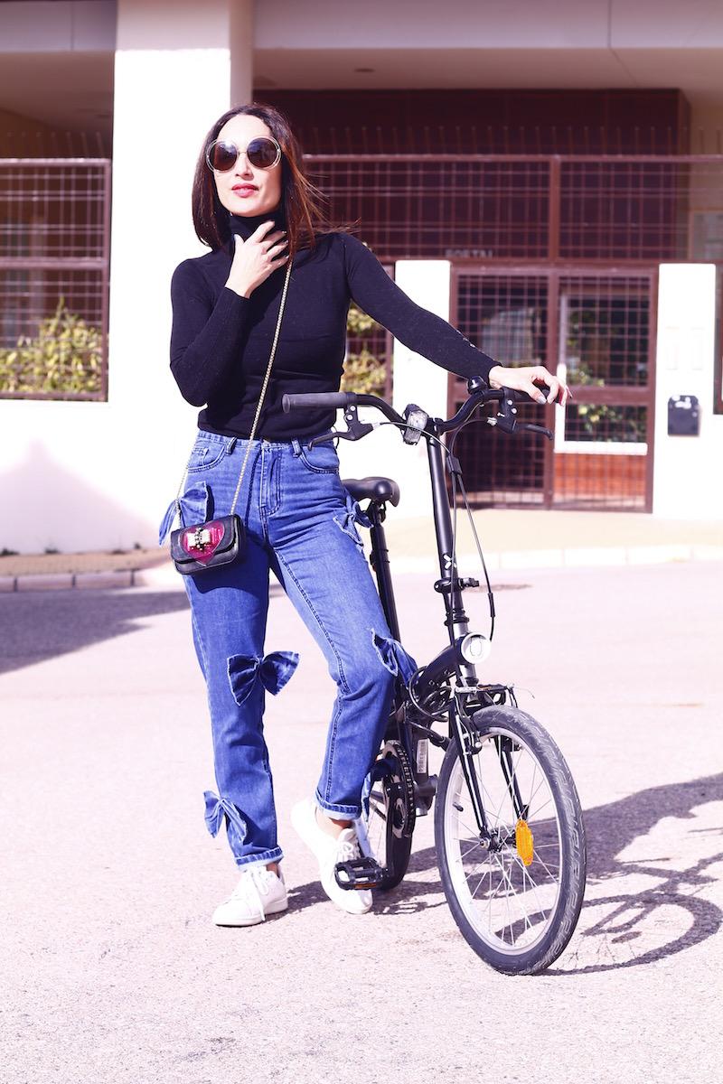 jeans_asos