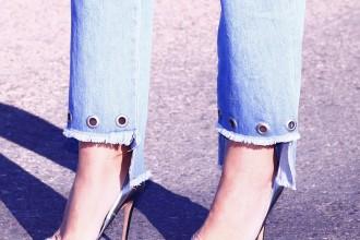 jeans_originales