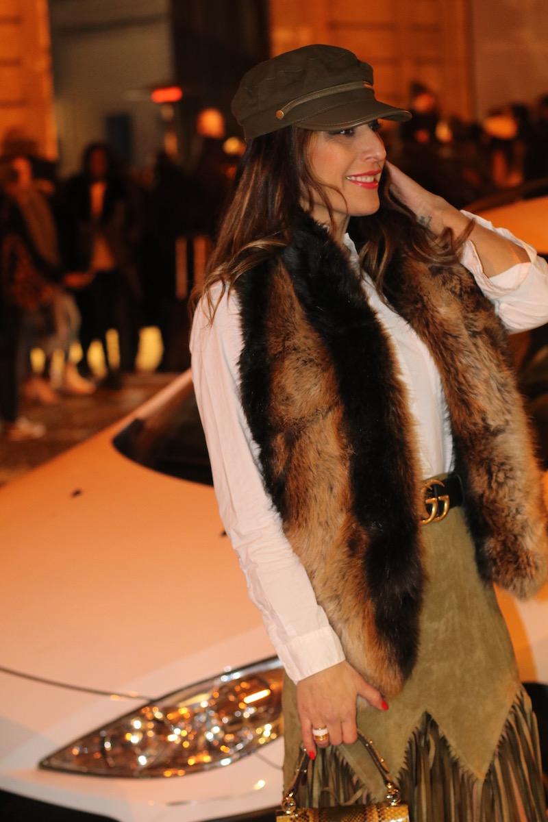 look_desfile_hautecouture_valentino
