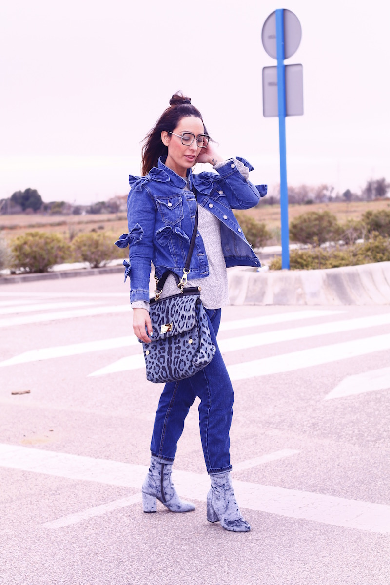 look_jeans_lazos