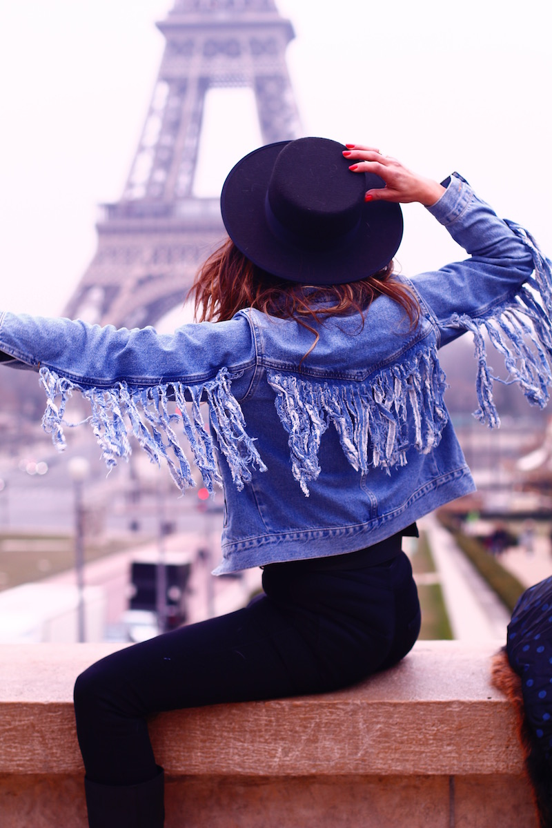 look_paris