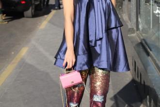 look_paris_fashionblogger