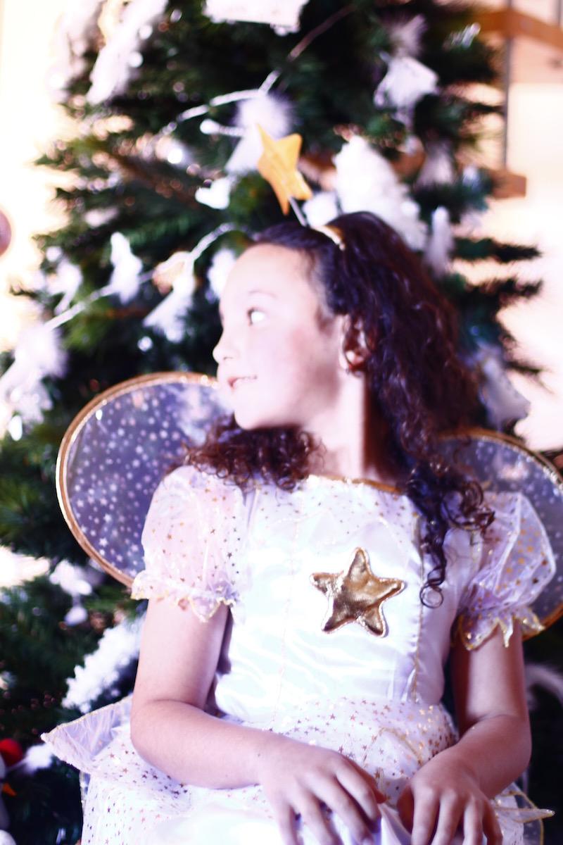 modelo_niña