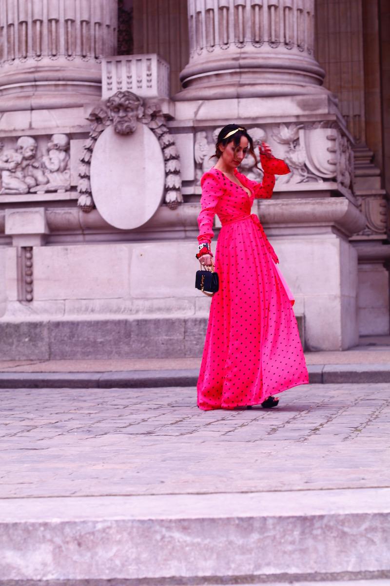 vestido_palais_paris