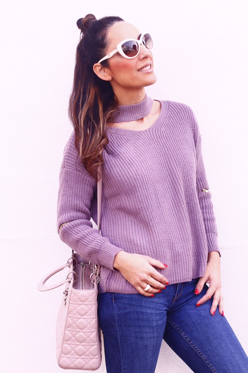 jersey_tendencia