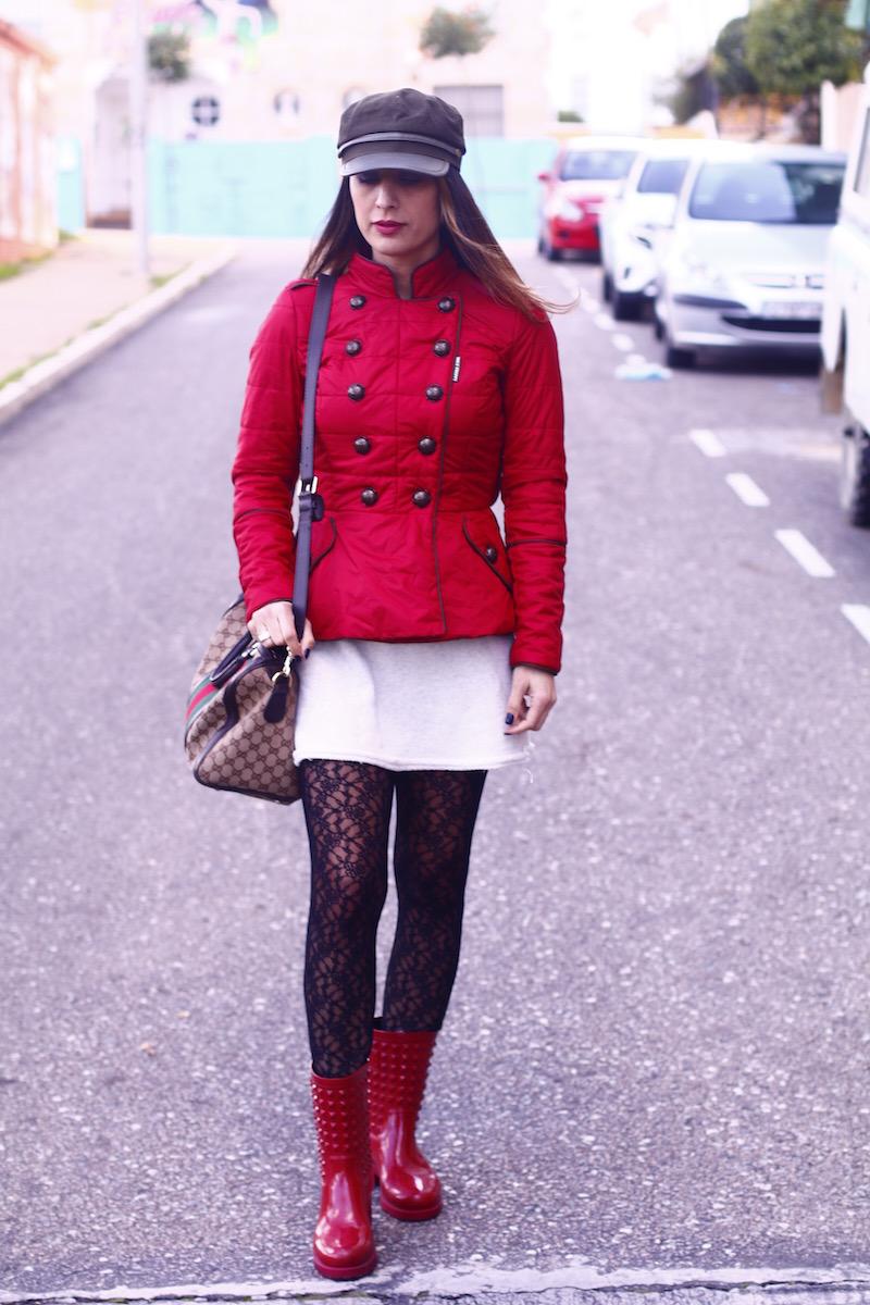 look_fashionblog