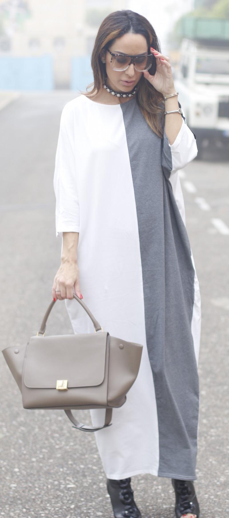 vestido_shein_official