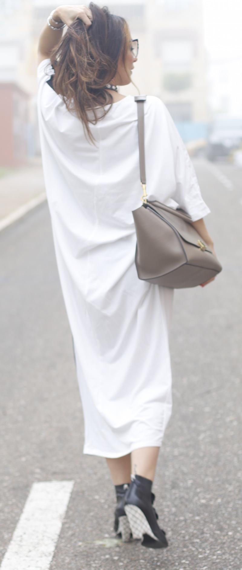 vestido_xxl_shein
