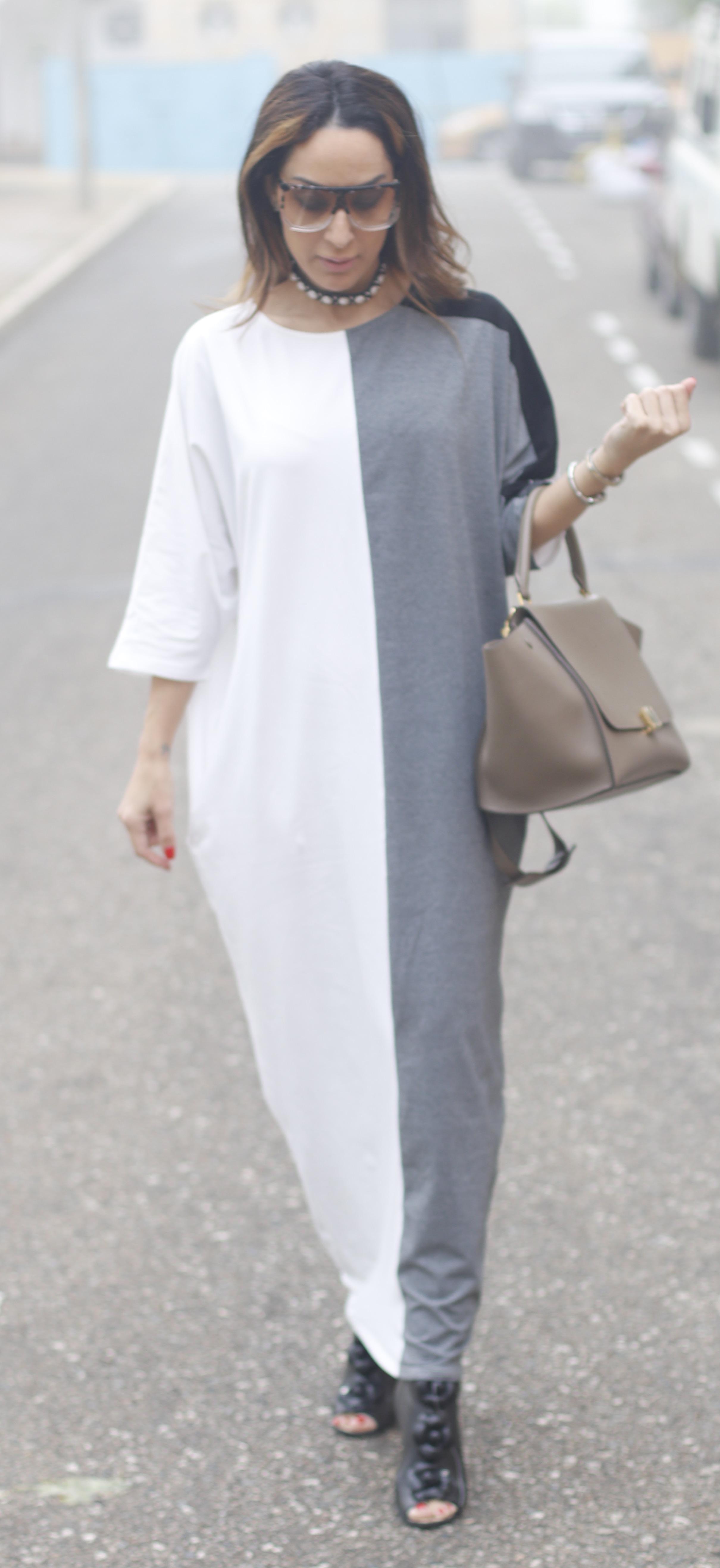 vestidoshein