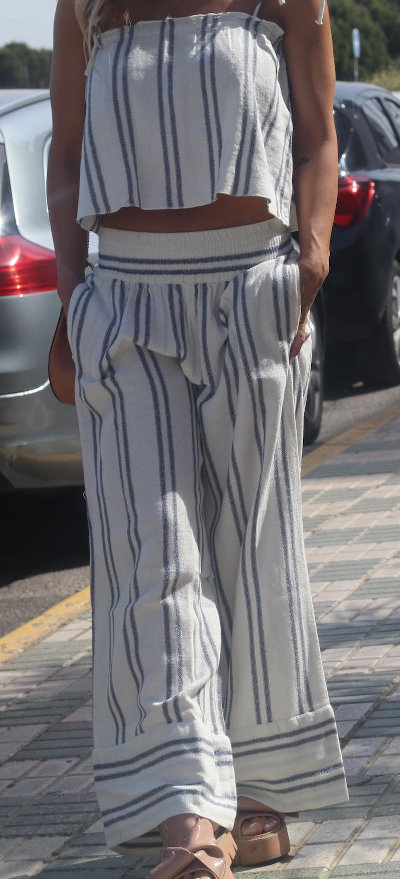 conjuntomango