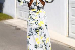 preciosos_vestido