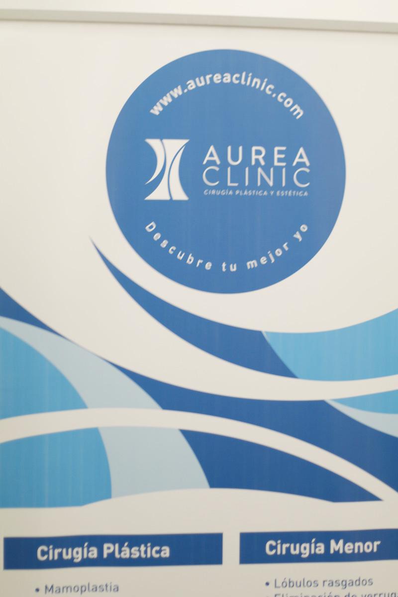 aureaclinic copia