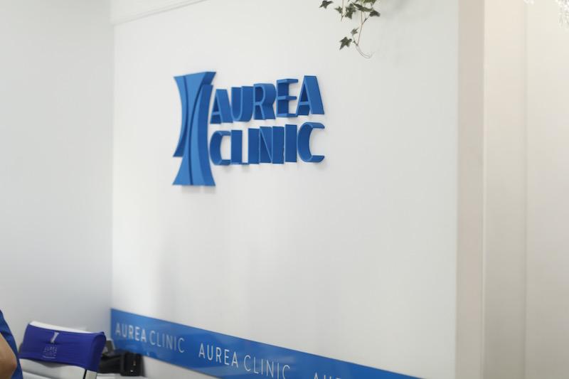 aureaclinic1