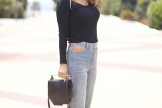 influencers_moda_fashion