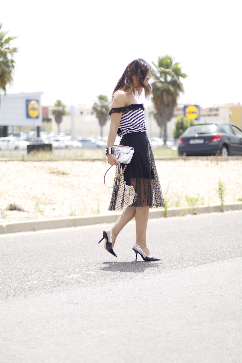 zapatosdior