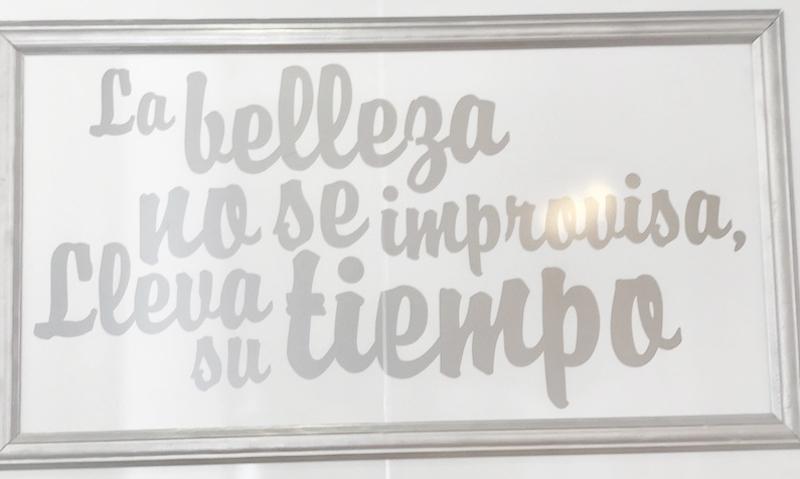 belleza_clinica