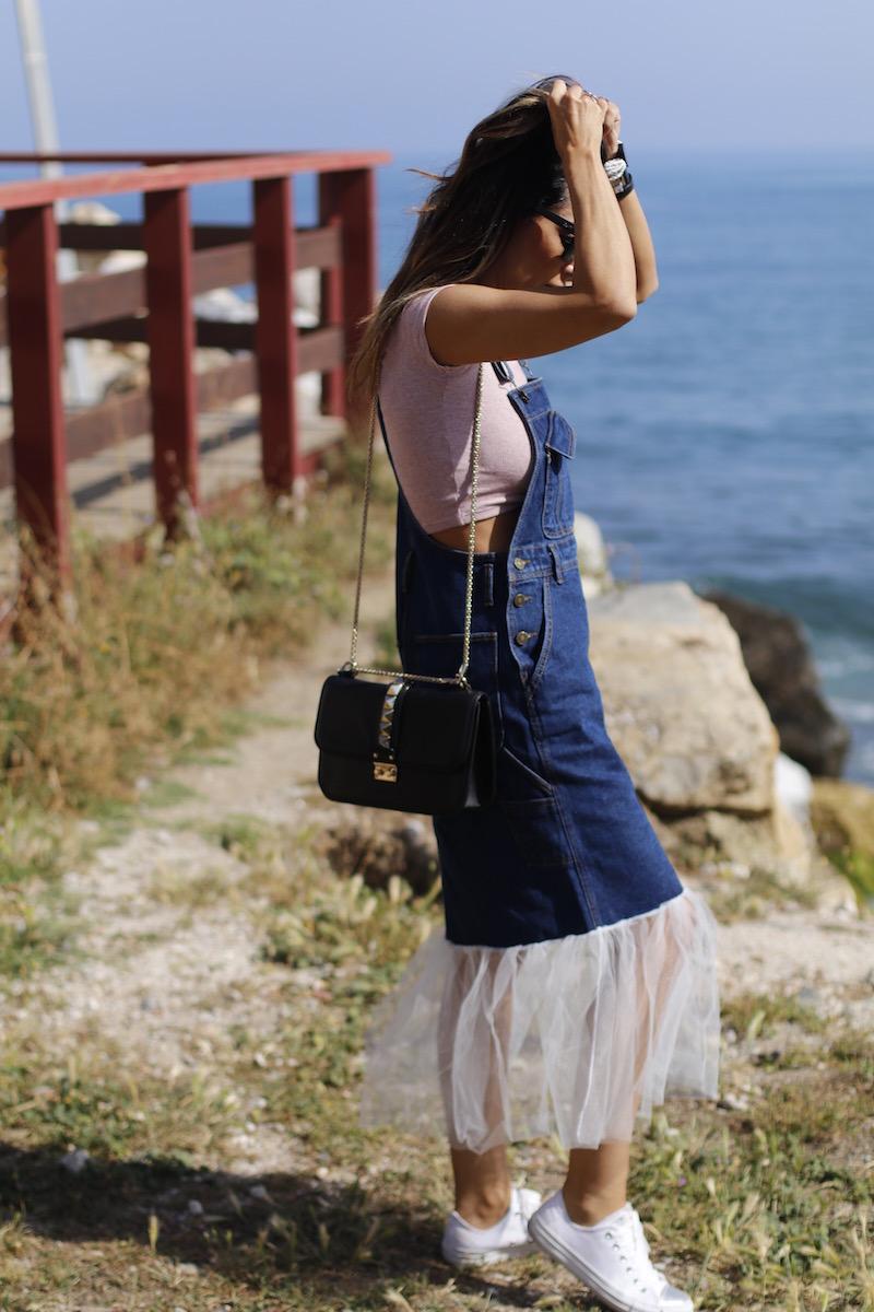 vestidotul