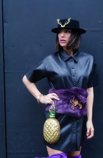 look_fashionweek
