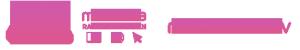 rtvm_logo_new2016